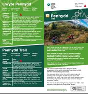 Penhydd MTB Afan PDF