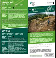W2 links MTB Afan PDF
