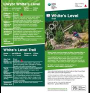 White's Level MTB Afan PDF
