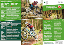 DRAGONS BACK MTB trail PDF