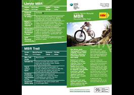 Llwybr BEAST MTB CyB PDF
