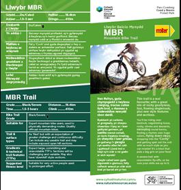 MBR MTB trail CyB PDF