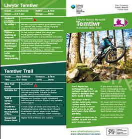 TEMTIWR MTB trail CyB PDF