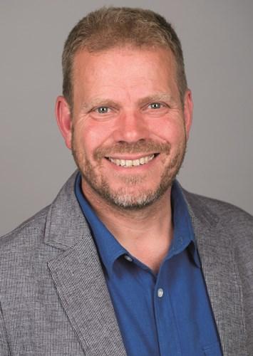 Chris Blake